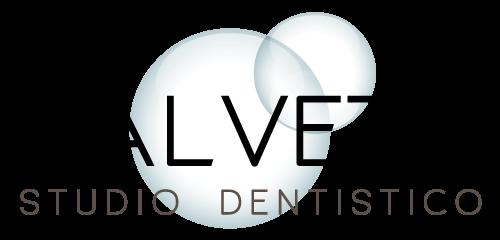 Studio Dentistico Dott. Giovanni Salvetti