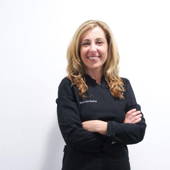 LIN bandoni odontoiatra dello Studio Dentistico Dott. Giovanni Salvetti - Studio Dentistico a Marina di Carrara